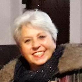 Ana María Carnero Luna