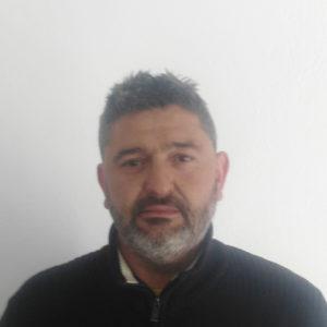 Manuel González Granadal