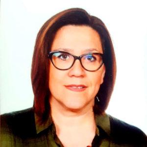 Rosario López Rueda