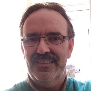 Enrique Rodríguez Contreras