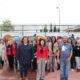Votaciones de primarias de Ganemos En Común Córdoba
