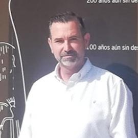 Rafael López Ruz